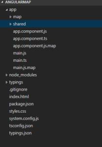 angular2-project-template